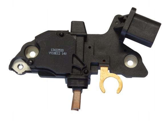 Regulador Voltagem 120 E87 E90 320 E60 530 Z4 12317540657