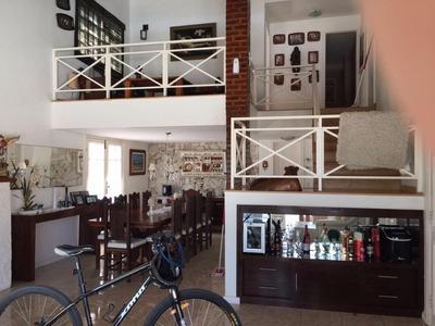 Casa Em Maria Paula, São Gonçalo/rj De 500m² 4 Quartos À Venda Por R$ 650.000,00 - Ca215298