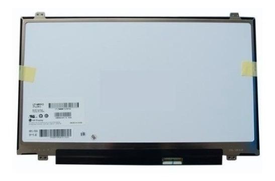 Tela Lcd Notebook Lenovo Lnv L4030 L4070