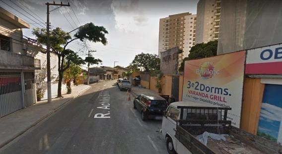 Cond Res Dom Lugo - Oportunidade Caixa Em Osasco - Sp | Tipo: Apartamento | Negociação: Leilão | Situação: Imóvel Ocupado - Cx8555538451222sp