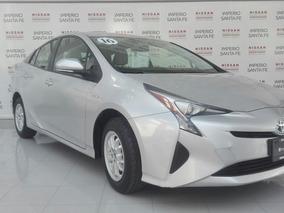 Toyota Prius 1.8 Base Cvt Vic