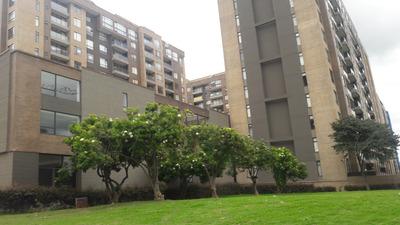 Apartamento En Arriendo En Alejandria, Tenerife