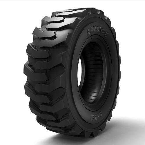 Neumático 445/65-22.5 Advance L2-e 18t Tl Skid Steer