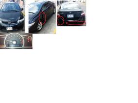 Honda Civic D Ex Coupe 5vel Mt ¡¡remate!!