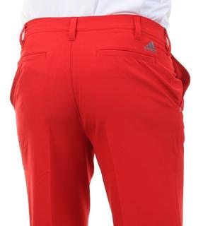 Kaddygolf Bermuda Golf Hombre adidas Original - 97