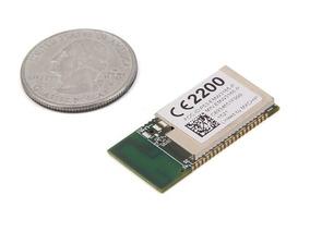 Emw3165 Wifi Module Stm32f411ce Cortex M4 100mhz N Arduino