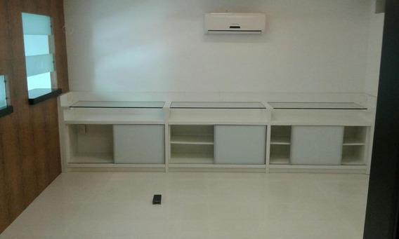 Sala Em Centro, Balneário Camboriú/sc De 94m² À Venda Por R$ 580.000,00 - Sa316259