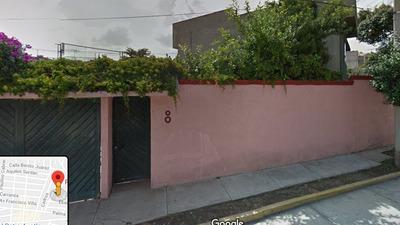 Casa En Venta ....ixtapaluca**** Remate ***