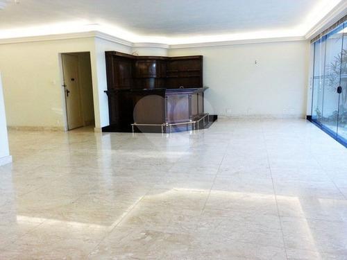 Casa- 4 Dormitorios- Venda - Granja Julieta - 375-im80473