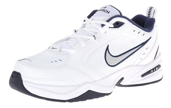 Air Monarch Iv Cross Trainer De Hombres Nike