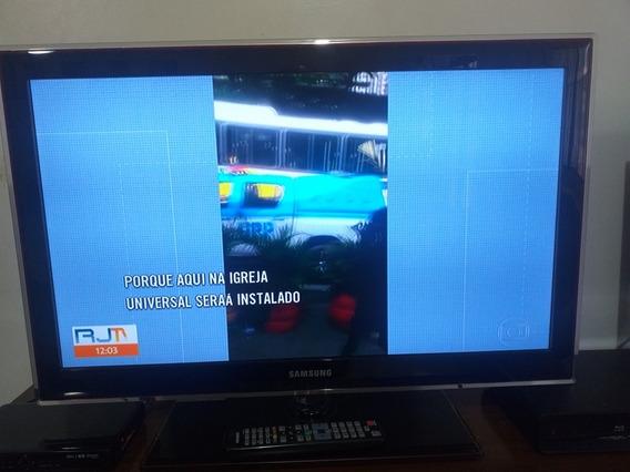 Tv Samsung Led 32 Polegadas
