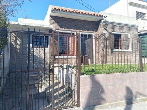 Venta | Casa En T. Claramunt - Villa Española