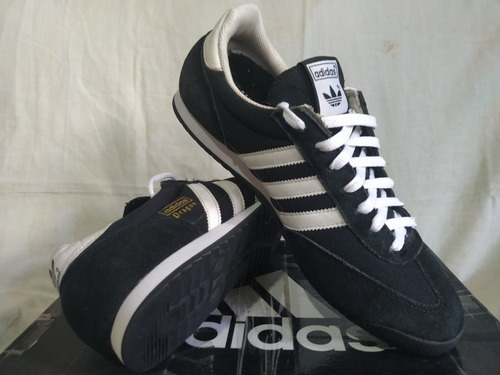 Tênis adidas Dragon Vintage ( Original )tam. 43 Br