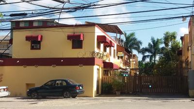 Casa En Villa Mella Cerca Del Metro
