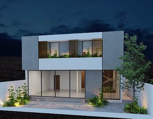 Casa En Renta En Bajio, Zapopan