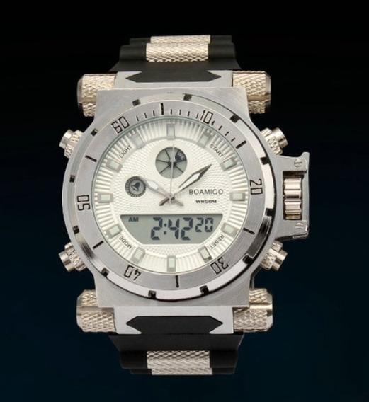 Relógio Masculino Importado ®
