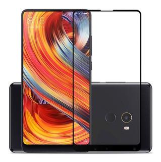 Xiaomi Mi Mix 2s 64gb+6gb Amoled 5.99 4g Dual Sim 2 Lineas