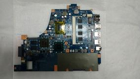 Placa Sony Vaio Svf14a15cbb Gd5