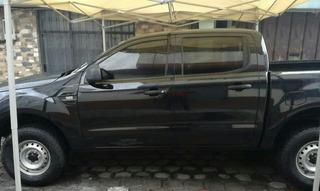 Vidrios Automotrices Negros Viglass Ecuador