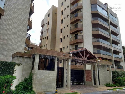 Apartamento Residencial Para Locação, Tabatinga, Caraguatatuba - Ap0090. - Ap0090