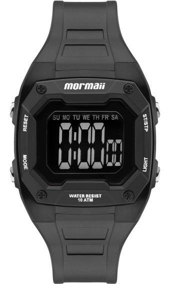 Relógio Mormaii Infantil Nxt Original Garantia Mo9451ab/8p
