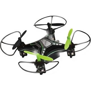 Protocolo Neo-drone Mini-rc-drone-negro
