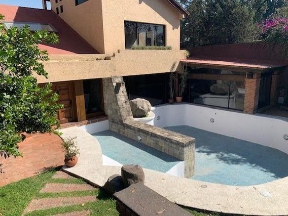 !super Oportunidad¡ Casa Grande En Venta Lomas De La Herradura