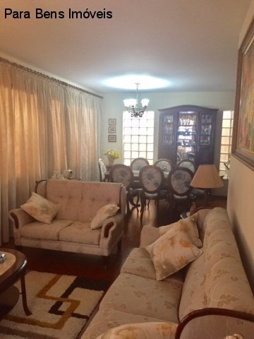 Casa - Ca05120 - 4831560