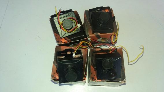 Mine Camera Dkseg 420l Sharp 1/4