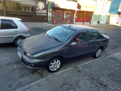 Imagem 1 de 2 de Fiat Marea