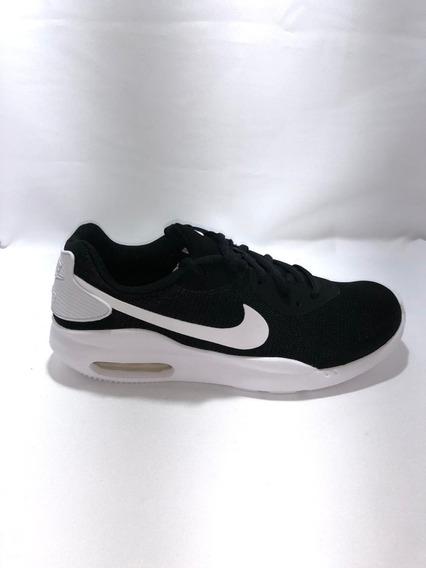Zapatillas Nike Air Max Oketo Para Hombre