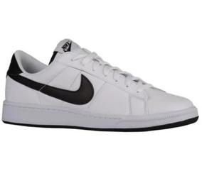 online retailer 42136 8bb98 Zapatillas Nike Tennis Classic
