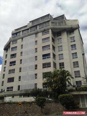 Apartamentos En Venta - La Tahona - 17-1065 - Rah Samanes