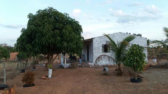 Vendo Casa Em Primavera Do Leste 066996215997
