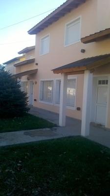 Las Grutas Alquiler Contrato Anual, Duplex 2 Dorm. 2 Baños
