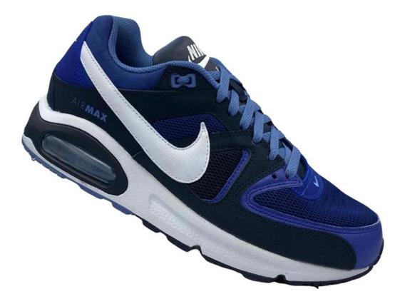 Tênis Nike 629993 Masculino