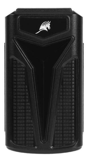 Kelima618 Gps Tracker Veículos Dispositivo De Rastreamento