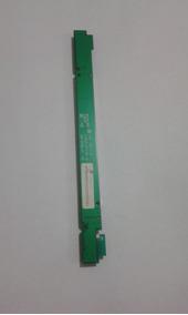 Placa Da Frontal Lcd Positron Sp6300