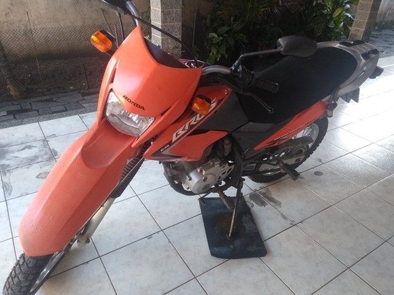 Honda Es Mix