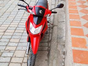 Kawasaki Zx130