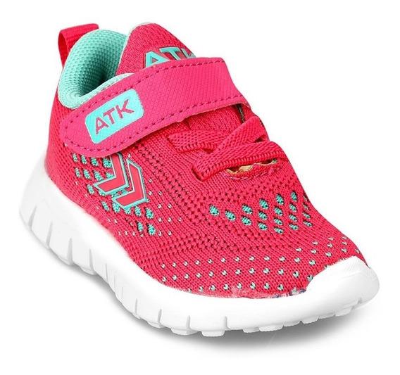 Zapatilla Atomik Footwear Edam 05103