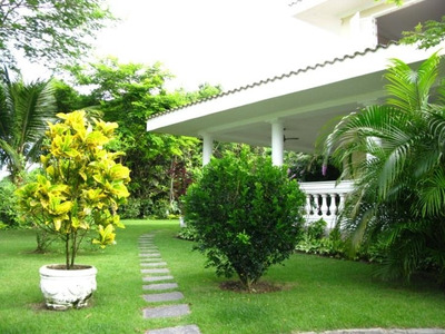 Espetacular Casa Localizada Na Costa Verde! - 841