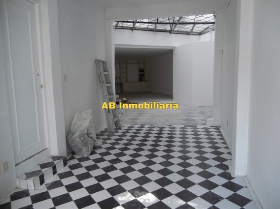 Local En Renta, Cuauhtémoc, $30 Mil X 70m2, Cdmx.