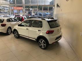 Volkswagen Fox Extreme, Fox2020