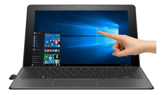 Hp Pro X2 612 - I5 - 256gb Ssd - Sem Teclado(touch)