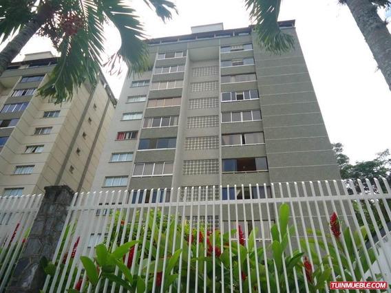 Apartamentos En Venta - Macaracuay - 15-14224