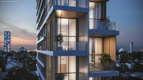 Imagem 1 de 15 de Apartamento Para Venda Em São Paulo, Jardim Paulista, 3 Dormitórios, 3 Suítes, 4 Banheiros, 2 Vagas - Cap3314_1-1498574