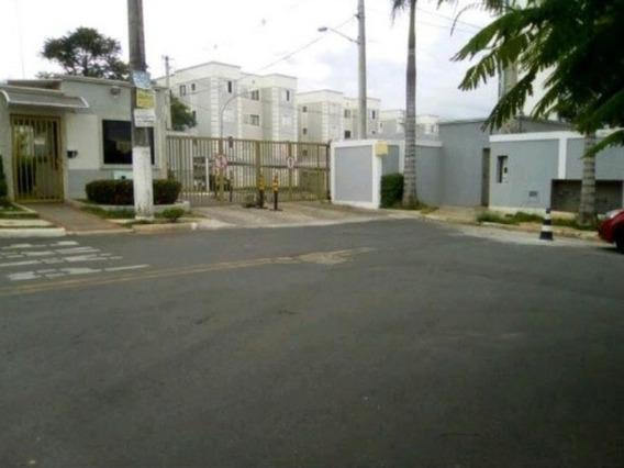 Apartamento - Ap00214 - 32018304
