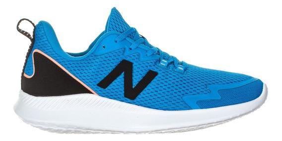 Tênis New Balance Ryval Run Masculino Corrida - Caminhada