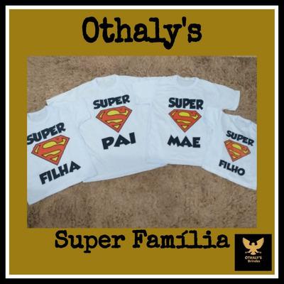 Camisetas E Produtos Personalizados